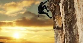 commencez aventure de la confiance en soi