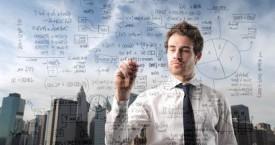 Comment devenir plus efficace : apprendre à établir une liste d'objectifs