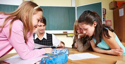Pourquoi le développement personnel devrait-il être enseigné à l'école ?