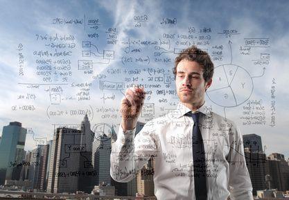 Devenir plus efficace - établir des listes d'objectifs