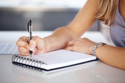 Écrire un article invité pour Penser et Agir