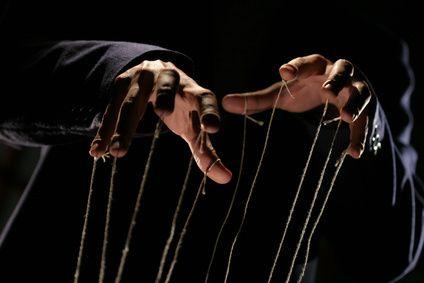 Manipulation : sommes-nous manipulés ?