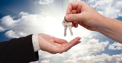 Quelles sont les clés du succès ?