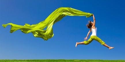 7 astuces pour être encore plus heureux