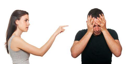 Comment combattre un sentiment de jalousie amoureuse ?