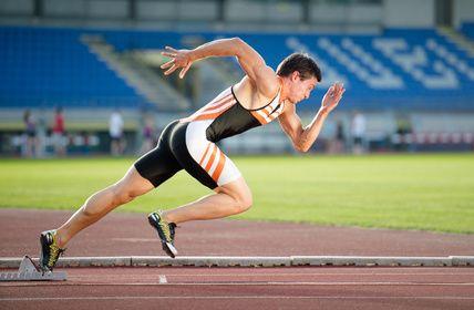 Les 5 comportements qui vous empêchent de passer à l'action !