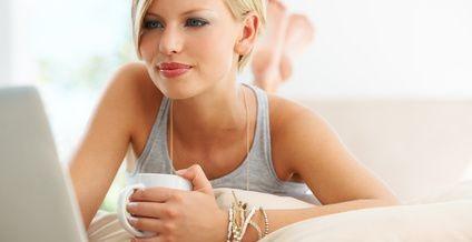 5 astuces pour bien aborder sur un site de rencontre