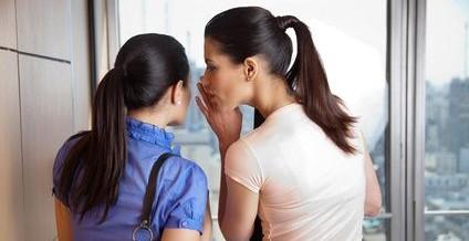 Comment atteindre le succès en filtrant les conseils de ses proches ?