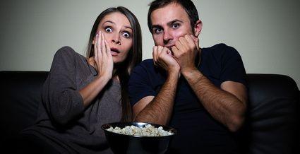5 films troublants à voir absolument !