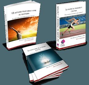 E-books gratuits de développement personnel