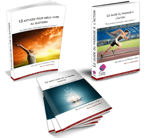 proceedings of the xlv rencontre assyriologique internationale
