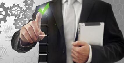 6 raisons de mettre en place un système d'organisation personnelle