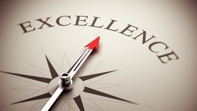 Comment devenir un expert dans un domaine que vous ne maîtrisez pas ?