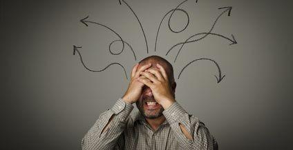 Comment faire face aux difficultés ?