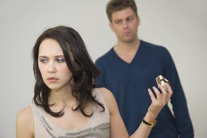 Comment surmonter une rupture amoureuse difficile penser et agir le d veloppement - Se remettre ensemble apres une rupture difficile ...