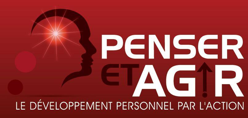 Logo - Penser et Agir
