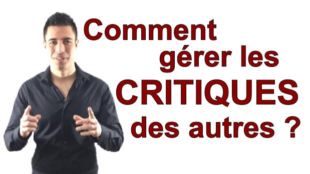 Comment-gérer-les-critiques-des-autres.png