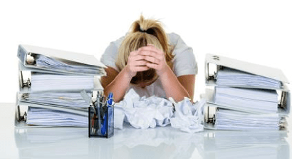 Motivation au travail : les 3 clés pour réussir et sortir du lot