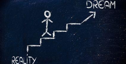Comment vivre ses rêves : 2 attitudes qui vous pourrissent la vie
