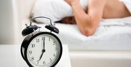 Comment se réveiller de bonne humeur à coup sûr ?