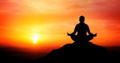 Maîtrise de soi : les 3 règles à respecter pour ne plus être impulsif