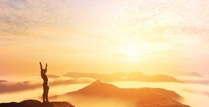 Comment réussir sa vie ? Les deux étapes clés à mettre en place pour (enfin) y arriver !