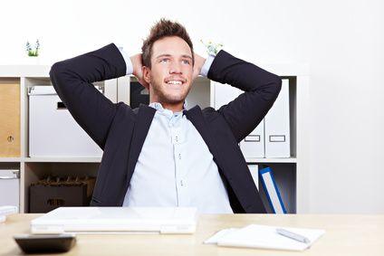 Comment repartir du bon pied : 10 questions pour faire le point aujourd'hui