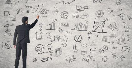 Comment mesurer l'avancement de ses projets ? Les 4 indicateurs indispensables à mettre en place