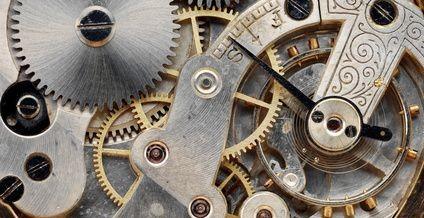 Comment libérer du temps pour agir sur ses projets?