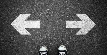 Comment faire les bons choix au bon moment