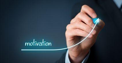 Manque de motivation : voici comment retrouver la volonté d'agir
