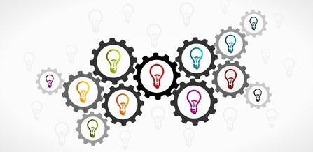Comment trouver des nouvelles idées pour ses projets ?