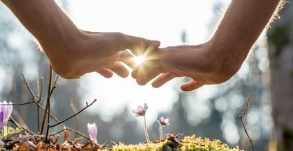 Moment présent : Quelle est l'importance de vivre sa vie au jour le jour ?