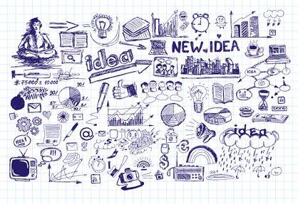 Comment construire un vision board efficace et durable ?
