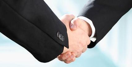 Apprendre à déléguer : les 5 clés à respecter