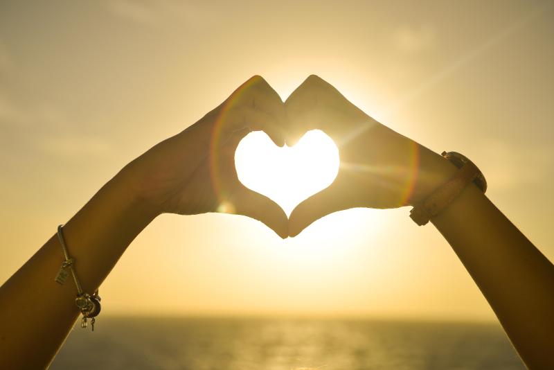 Comment faire plaisir à son/sa partenaire et exprimer son amour ?