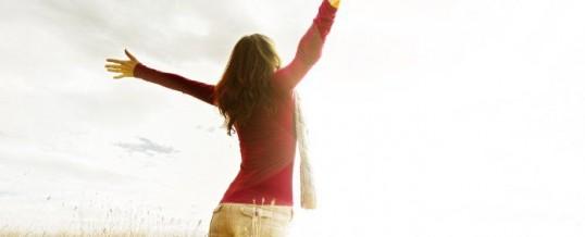 3 méthodes infaillibles pour booster sa confiance en soi en une semaine