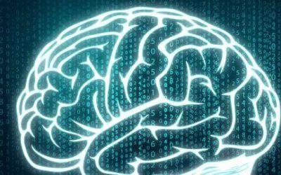 Comment booster son cerveau : l'outil le plus complexe de l'univers !
