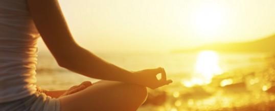 3 techniques de méditation pour avoir confiance en soi
