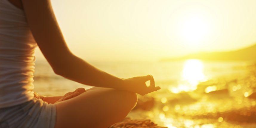 méditation pour avoir confiance en soi