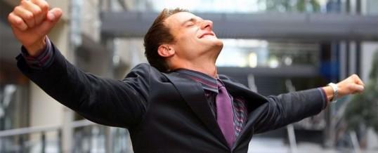 Comment vite retrouver un travail après un licenciement ?