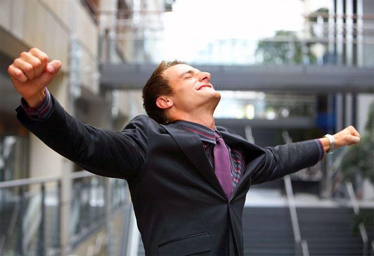 retrouver un travail après un licenciement