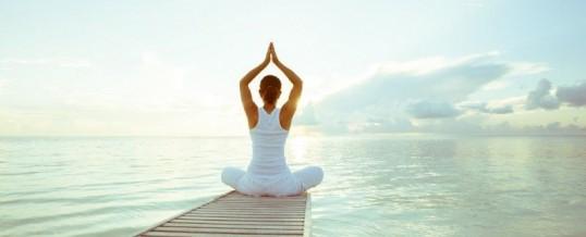 6 exercices de sophrologie pour avoir confiance en soi