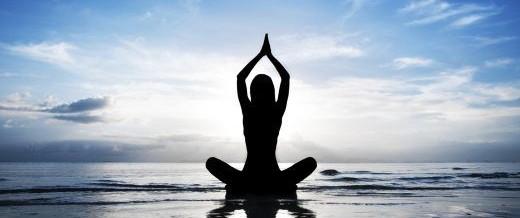 2 exercices de méditation pour avoir confiance en soi