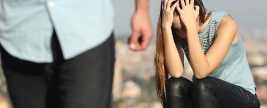 Comment retrouver confiance en soi après une rupture amoureuse ?