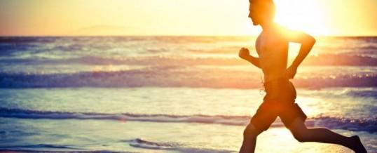 Comment créer de nouvelles habitudes de vie ?