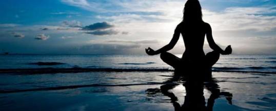 Méditation pour lâcher prise : 2 techniques infaillibles à adopter immédiatement