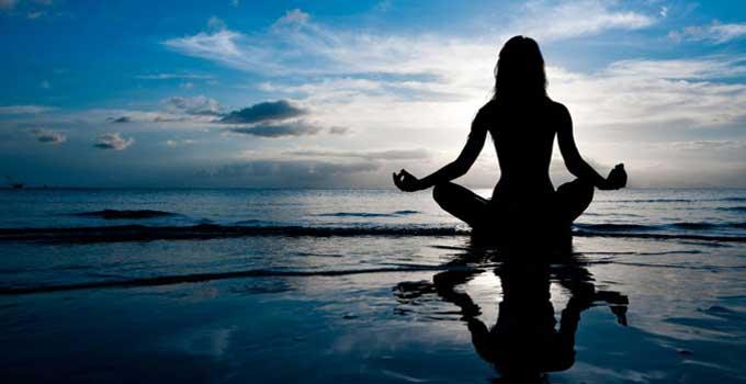 Méditation pour lâcher prise