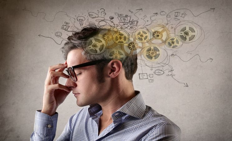 vaincre les pensées négatives