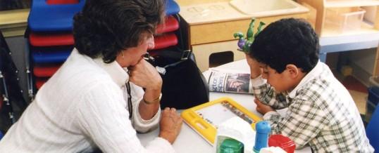 Comment aider vos enfants à développer leur confiance en eux ?